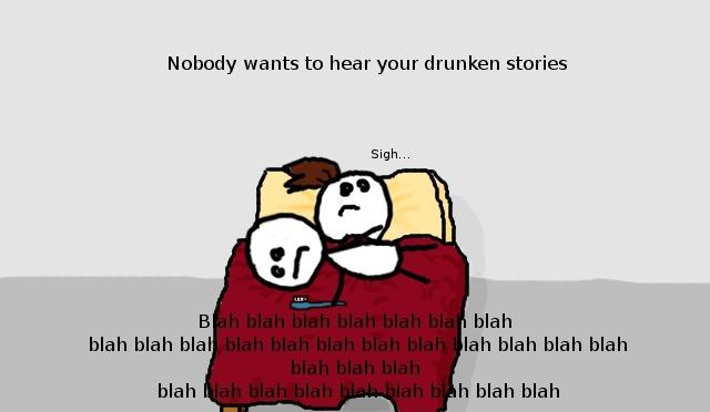 drunkStory